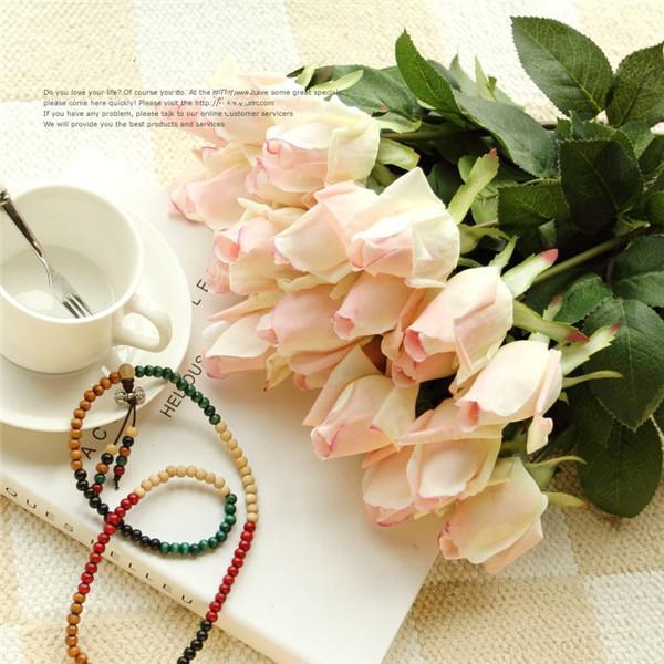 Купить цветы real touch купить картину на холсте цветы