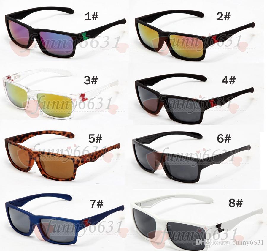 الرجال الصيف دراجة الرياضة النظارات الشمسية ركوب الدراجات نظارات ركوب الدراجات واقية حملق بارد الدراجات نظارات شمسية A ++ السفينة حرة