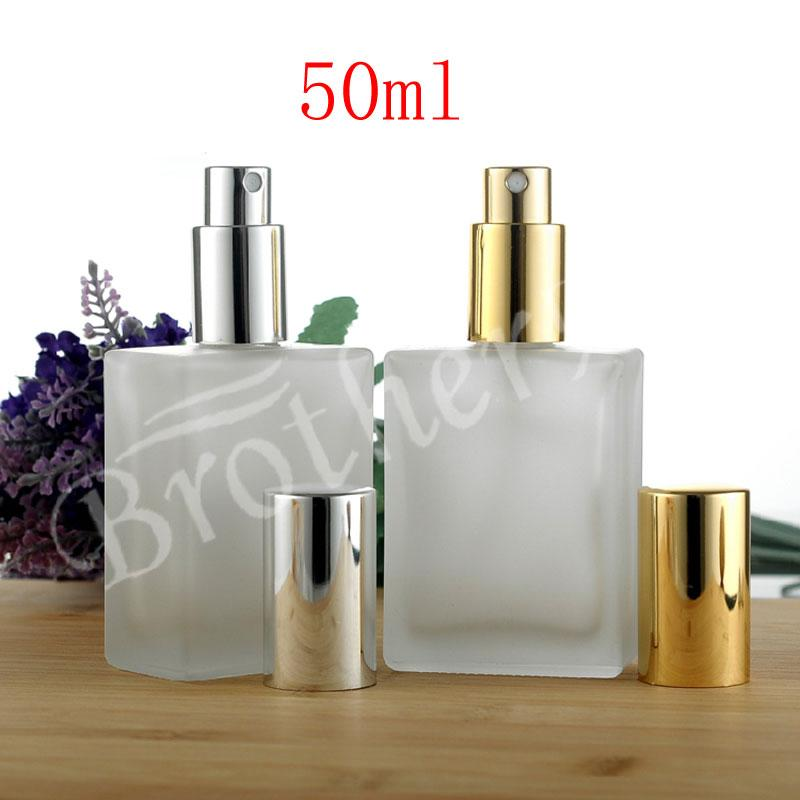 50ml-transparent-frosted-square-perfume-glass-bottle (1)