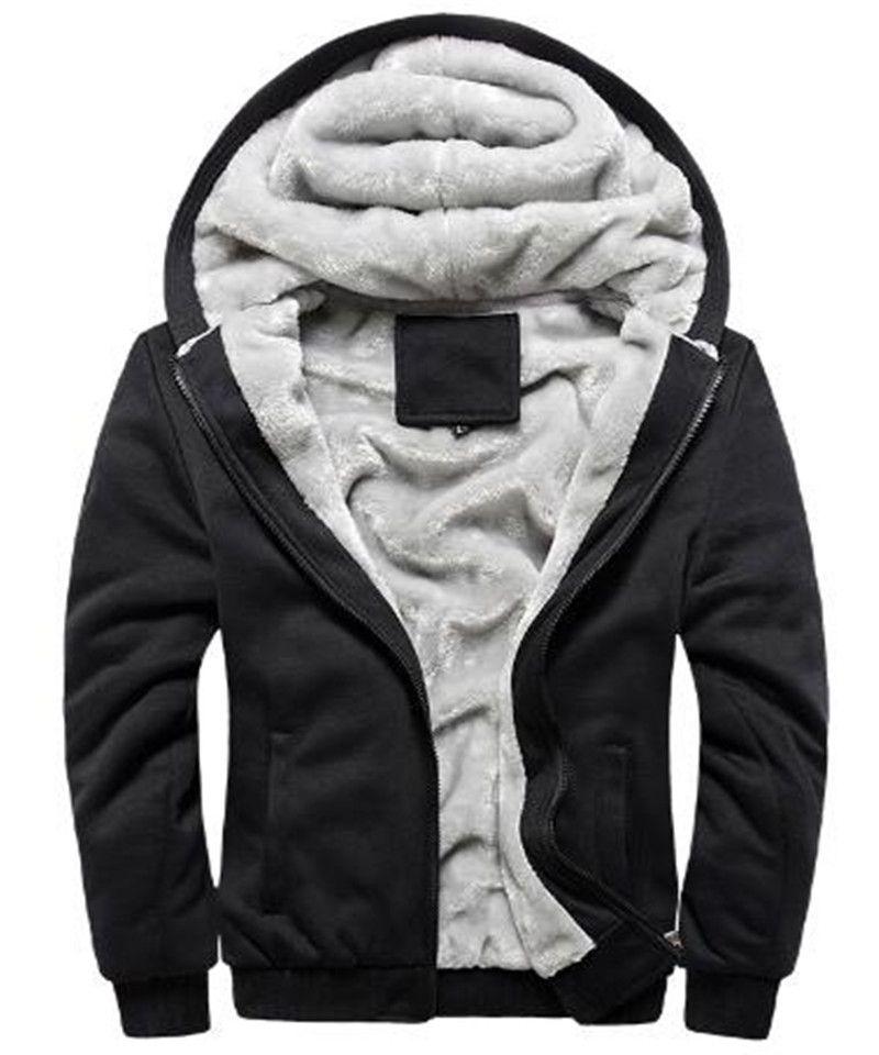 Wholesale- New 2016 브랜드 남성 자켓 및 코트 Soft Shell Hombre Winter Jacket 남성용 Coat Casual Hoodies Veste Homme Man