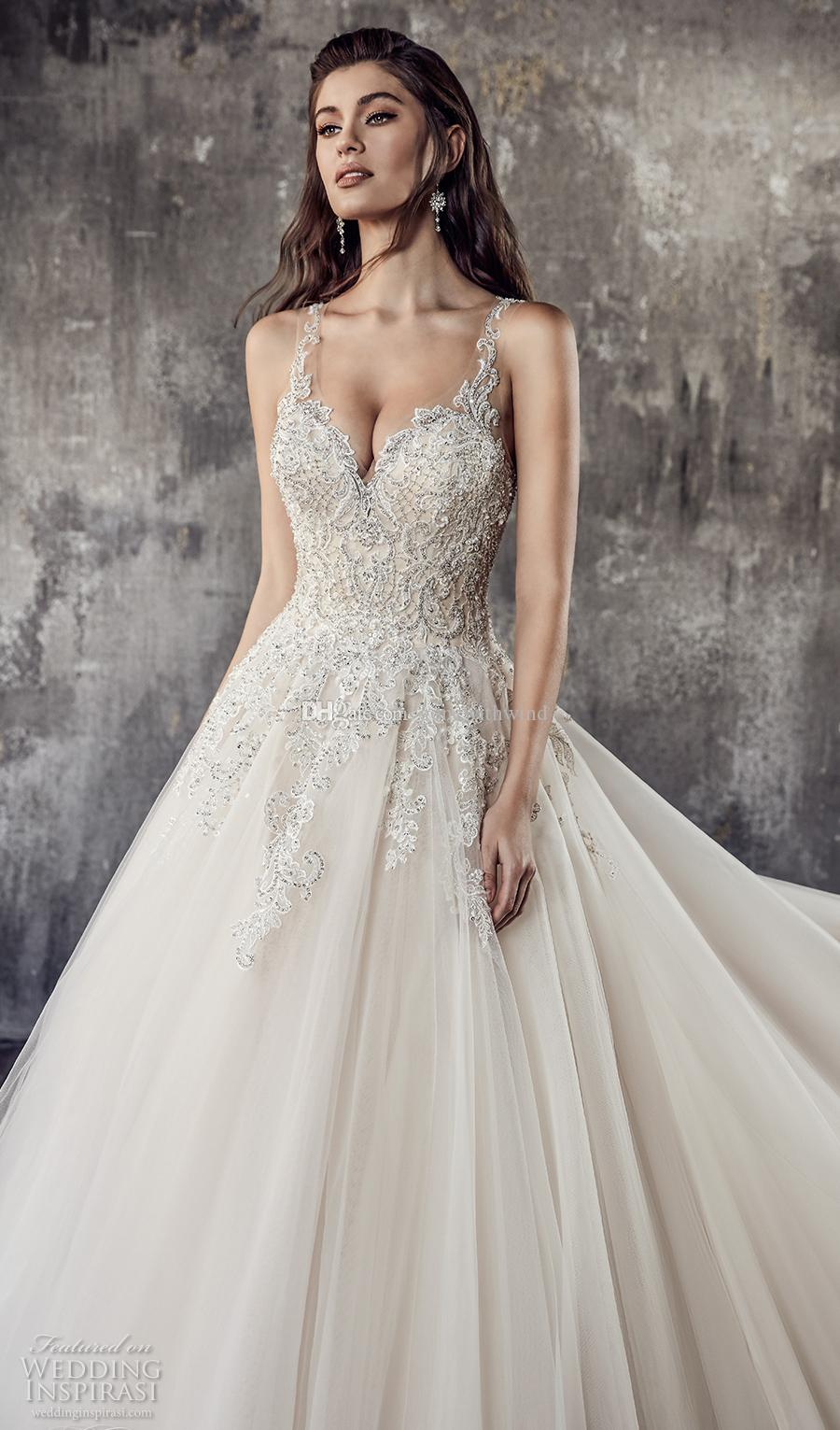 Conosciuto abito corto principessa romantico romantico una linea vestiti da  QK18