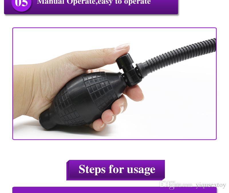 vergrößerung penis