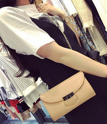 Mulheres de alta qualidade marca de moda europeia nova pu bolsa de couro bolsa de ombro tote bolsa xz59