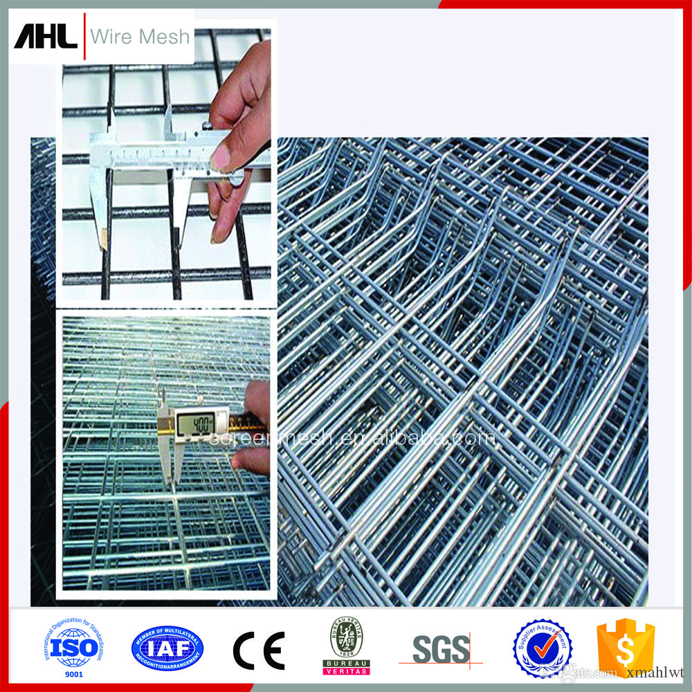 2018 Plain Weave Wire Low Carbon Steel Iron Wire Stainless Steel ...