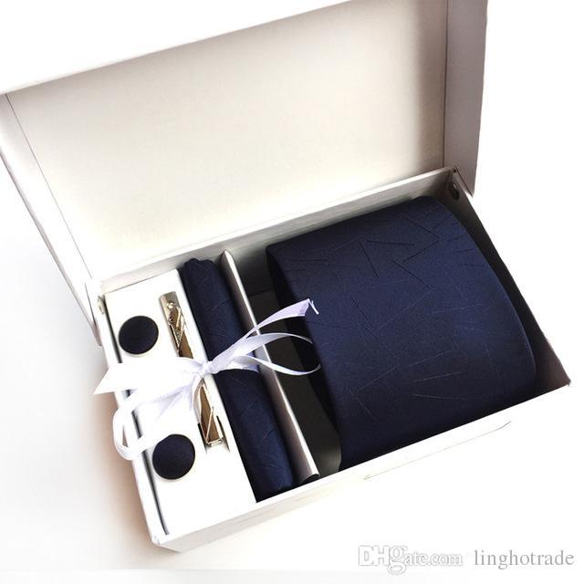 2017 جديد وصول الحرير بيزلي الرجال العلاقات الرقبة التعادل مجموعة المنسوجة ارتداء الأعمال الرسمي حفل زفاف 1200 الإبر hombre gravatas k15