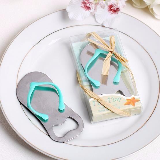 Free-Shipping-10pcs-lot-Creative-novelty-items-flip-flops-bottle-opener-wedding-favors-gift-packaging-giveaways
