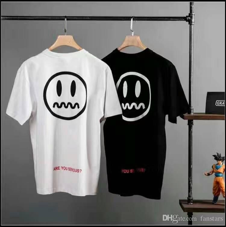 cool simple t shirt designs south park t shirts