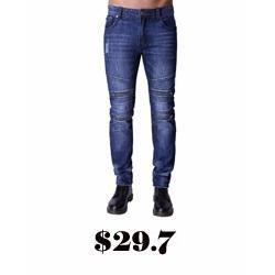 jeans_01_06