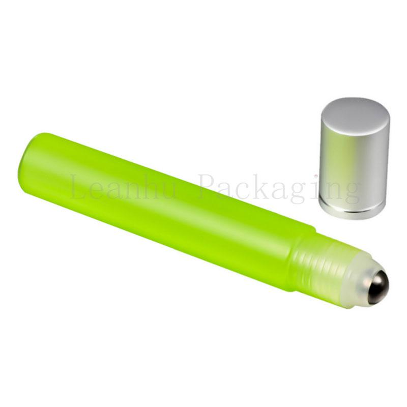 15ml-green-roll-on-plastic-bottle-(2)