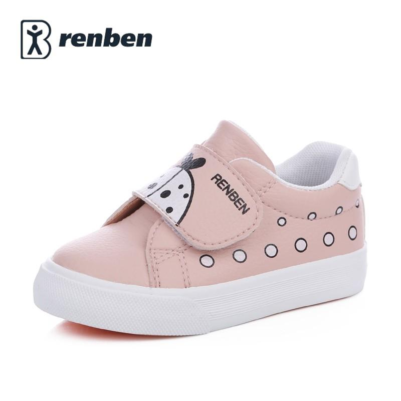 Kids Shoes For Girl Baby Shoes Soft
