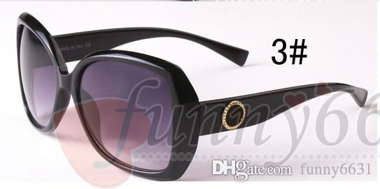 Marka yeni kadın moda adumbral güneş gözlüğü Erkekler bisiklet Spor Güneş gözlükleri sürüş plaj Güneş gözlükleri gözlüğü 3 renkler A + + ÜCRETSIZ NAKLIYE
