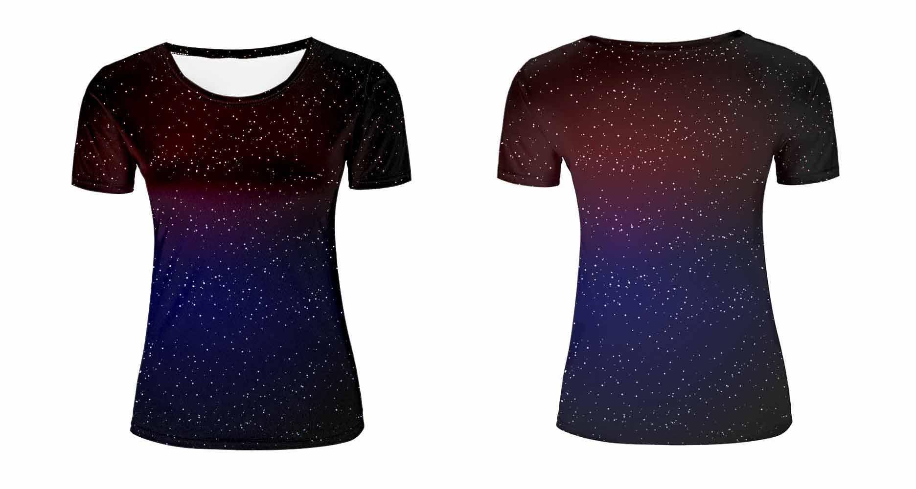 Design t shirt tips - Tips