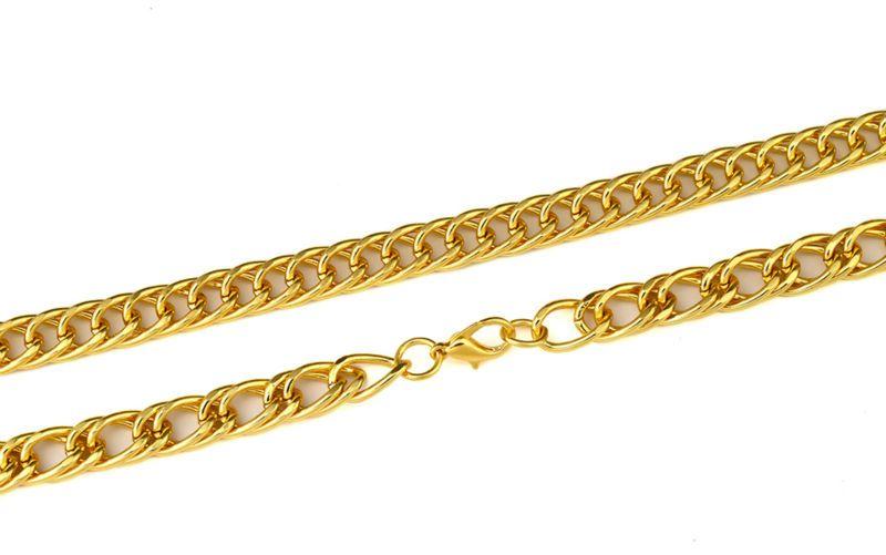 statement necklace (8)