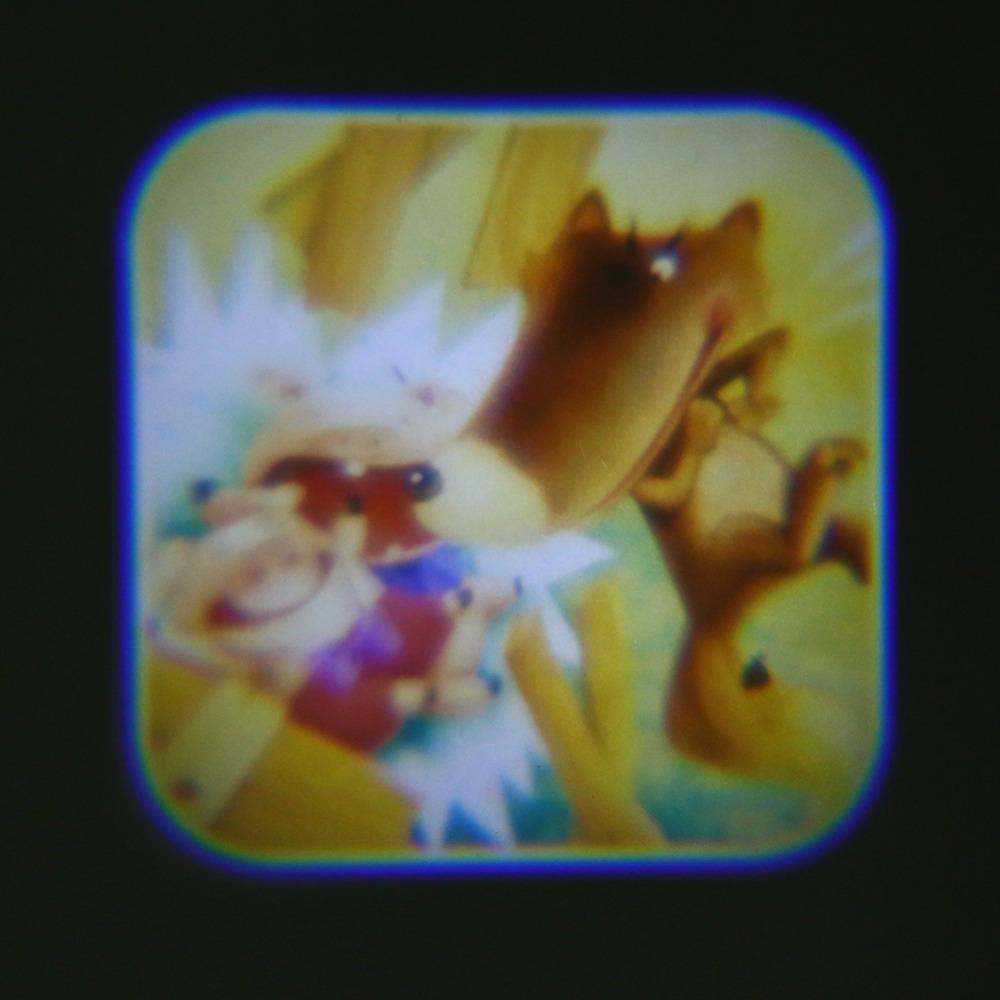 BBB00086-15