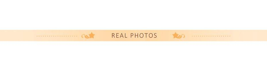 REAL-PHOTOS new
