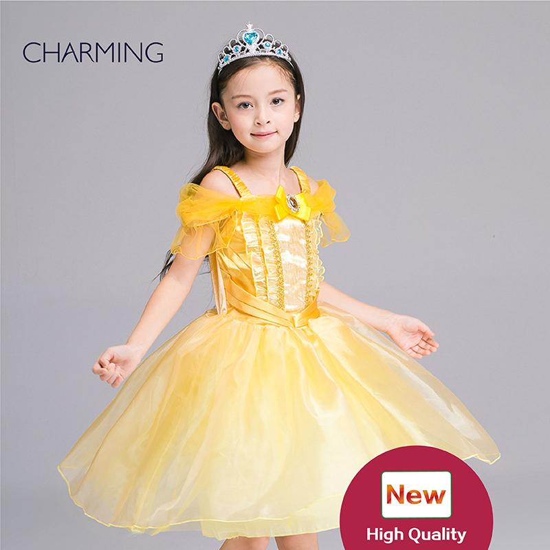 kids clothes kids dresses for girls fiesta dress baby dress pictures children dress best kids clothes buy wholesale lots