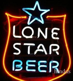 Neonlicht-Zeichen. LED-Zeichen LED-Lampe LIEBES Neon Bier Sign Bar nach Hause Sign 007