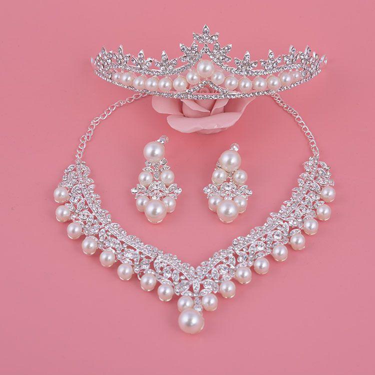 Low Priced Jewelry