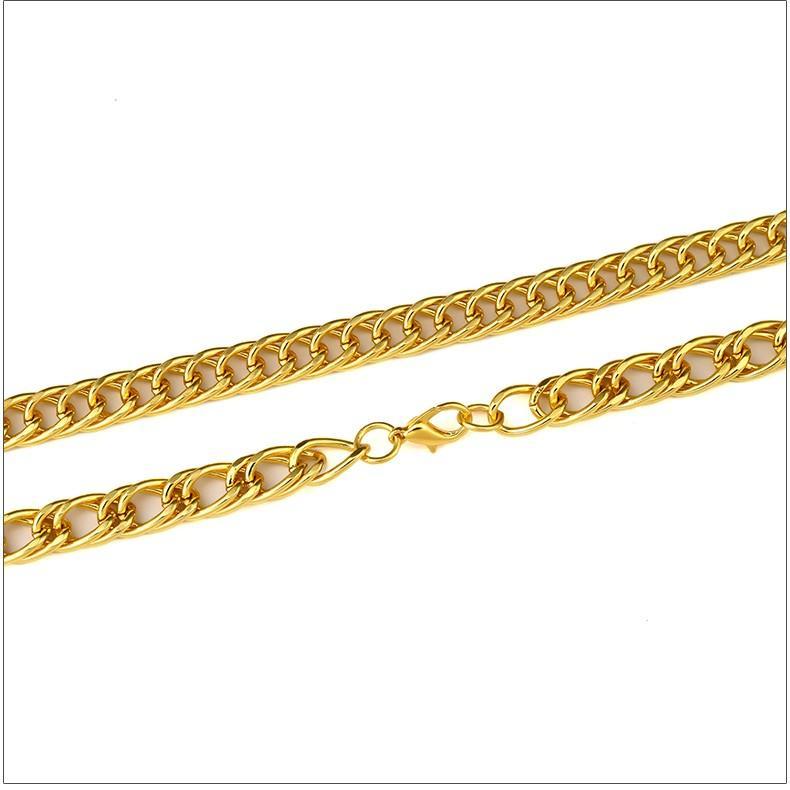 Fashion Necklace 13