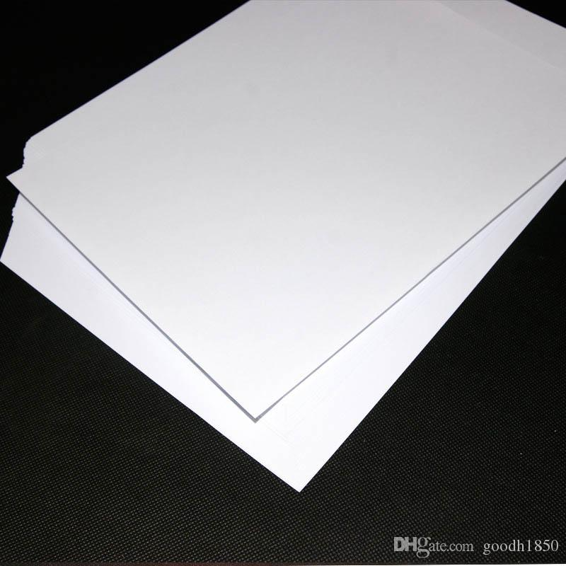 A4 printing and copy white paper,business paper,daily paper,200sheets per pack,80g/cm good quality nice use and write