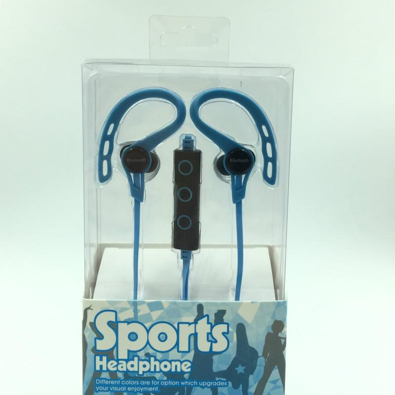 Can Talk Headphone Ad 053 Stereo Surround Sound Sports Bluetooth ...