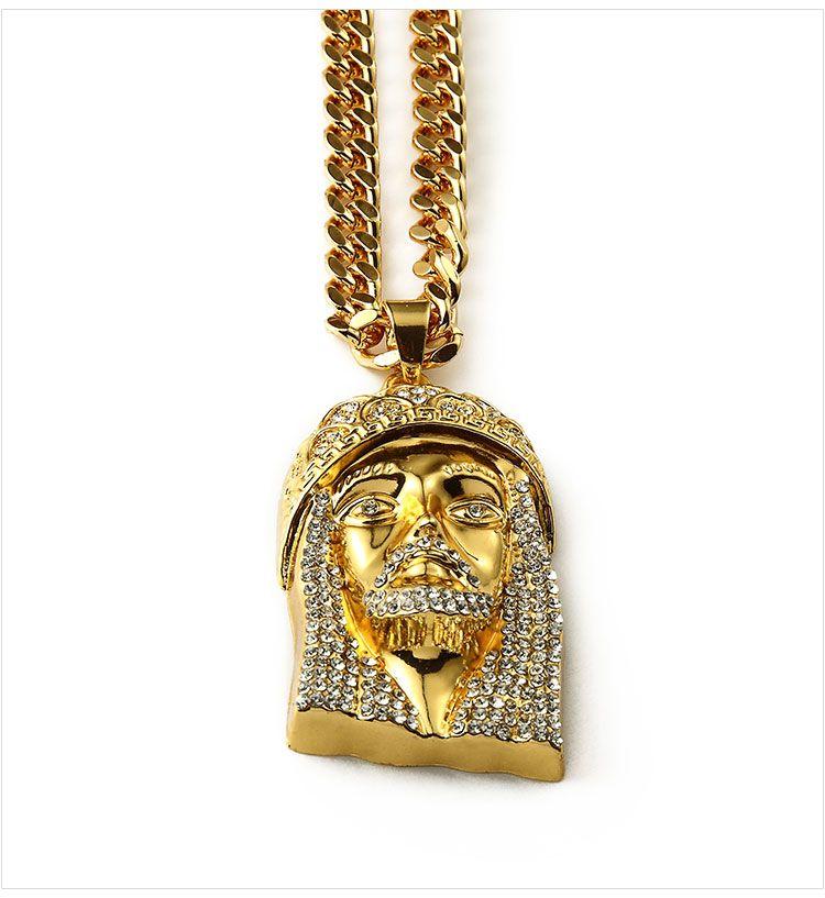 hip hop jewelry_04