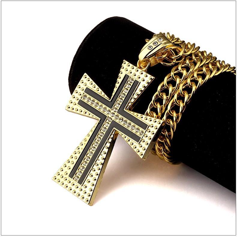 Fashion Necklace 14
