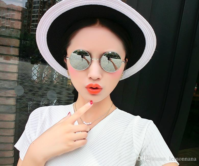 P- سلسلة نظارات شمسية للرجال كليب المغناطيسي نظارات الشمس المرأة الملونة Squar القيادة مع مربع النظارات