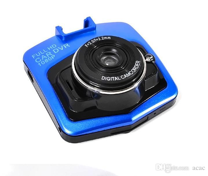 10 STÜCKE AC generalplusMini Auto DVR Kamera c900 Dashcam 1920x1080 Full HD 1080 p Video Registrator Recorder G-sensor Nachtsicht Dash Cam