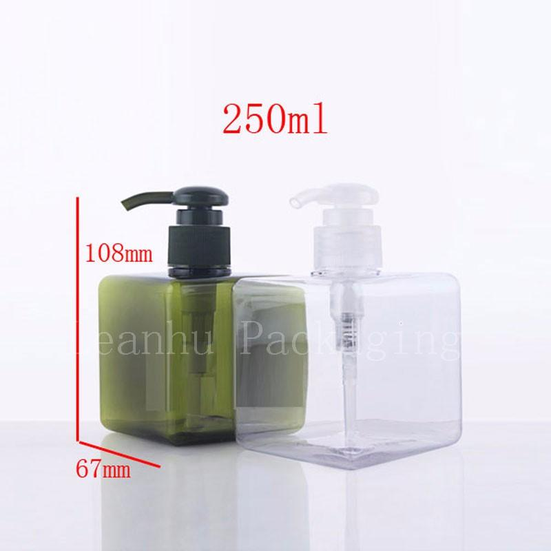 250ml-square-bottle-with-lotion-pump--(1)