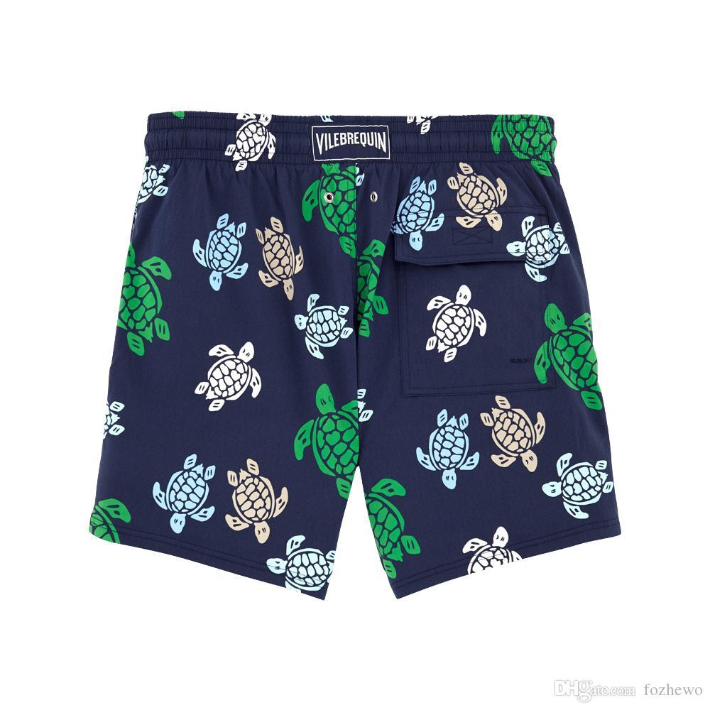 Vilebre جديد أزياء الرجال الرياضية شاطئ السراويل السراويل القطن كمال الاجسام sweatpants اللياقة البدنية القصيرة عداء عارضة صالات رياضة الرجال السراويل