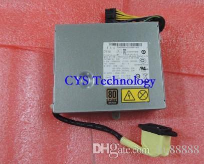 100% рабочий блок питания для Lenovo 54Y8892 APA005 150Вт АИО питания M71z M72z M73z M83z M93z работать идеально