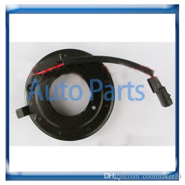 Bobina frizione compressore CVC per Nissan Qashqai 926001DB0A 92600JD200 926001DB3A 92600JD200E