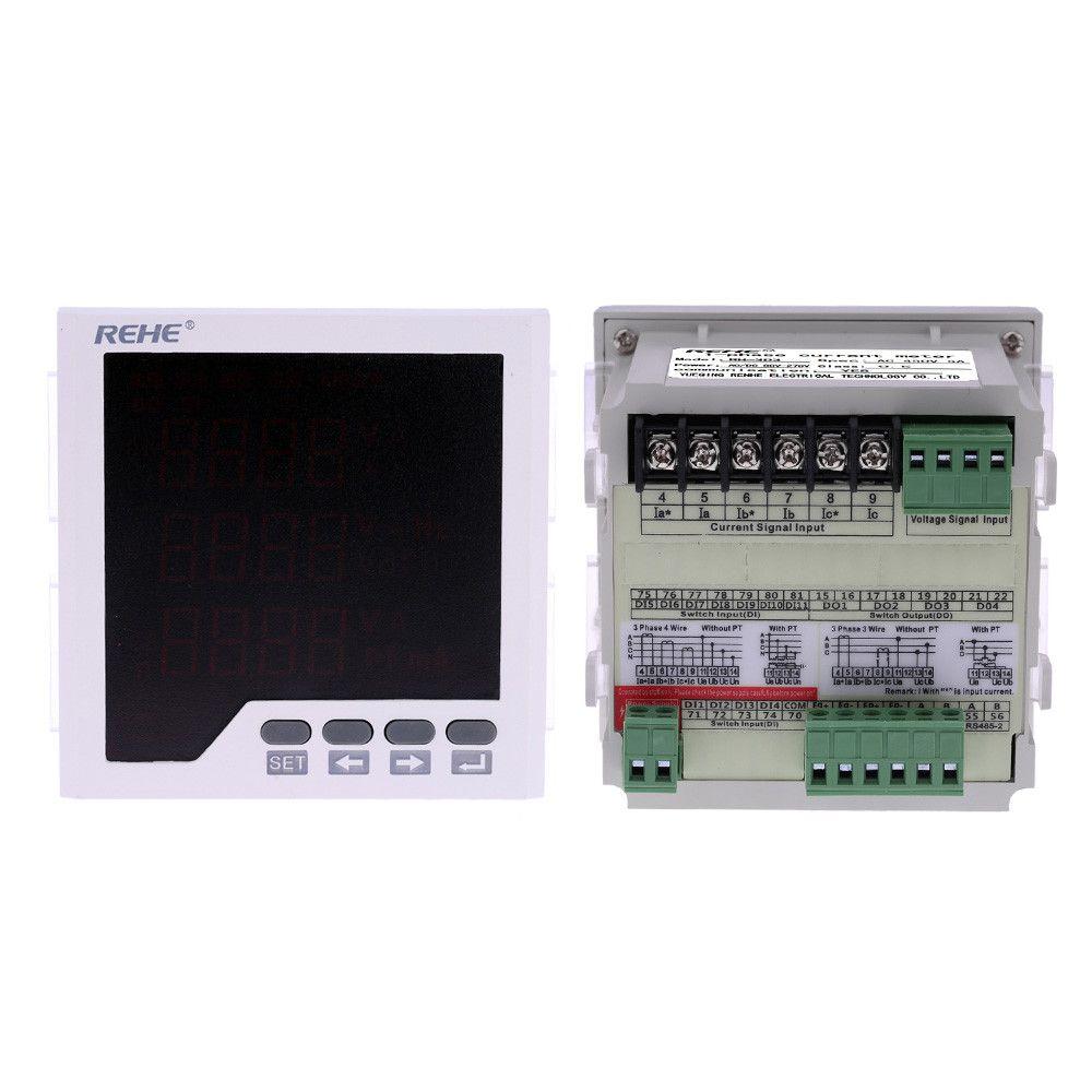 E1560-1-f743-Q5fs