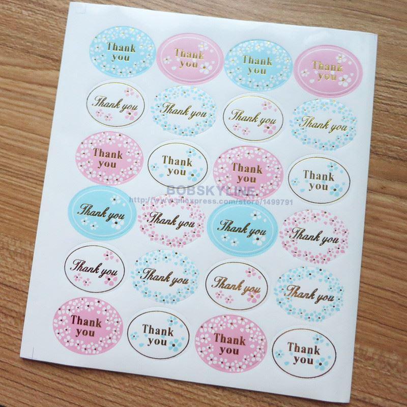 sticker1021-8003
