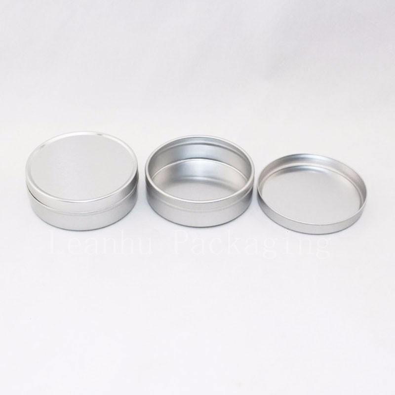 50g-aluminum-jar--(1)
