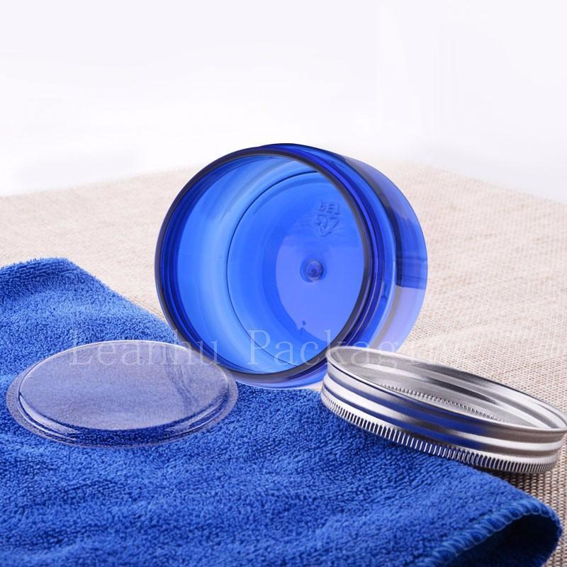 100g-blue--PET-jar-(3)