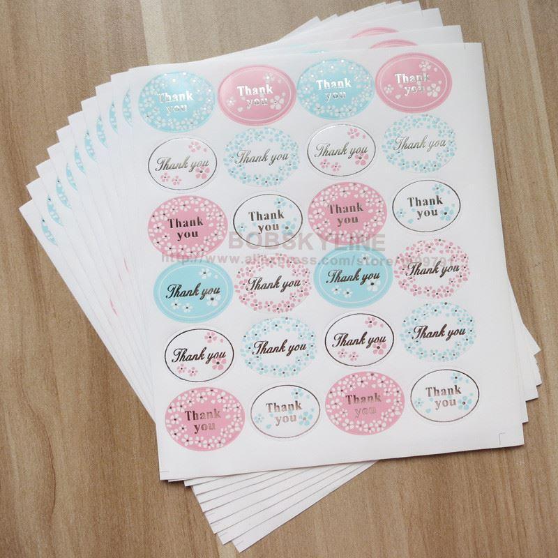 sticker1021-8006