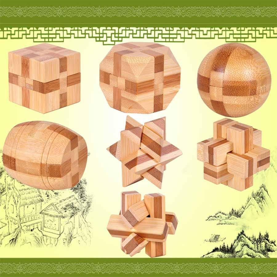 puzzle 14