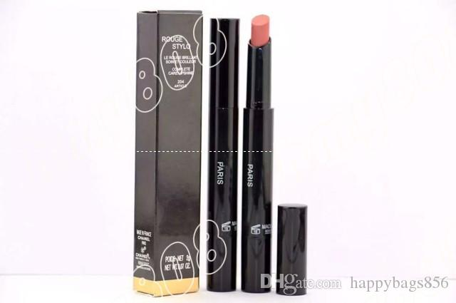 NEW Health Beauty CC889 # Lips 12COLOR ROUGE STYLO أقلام الشفاه
