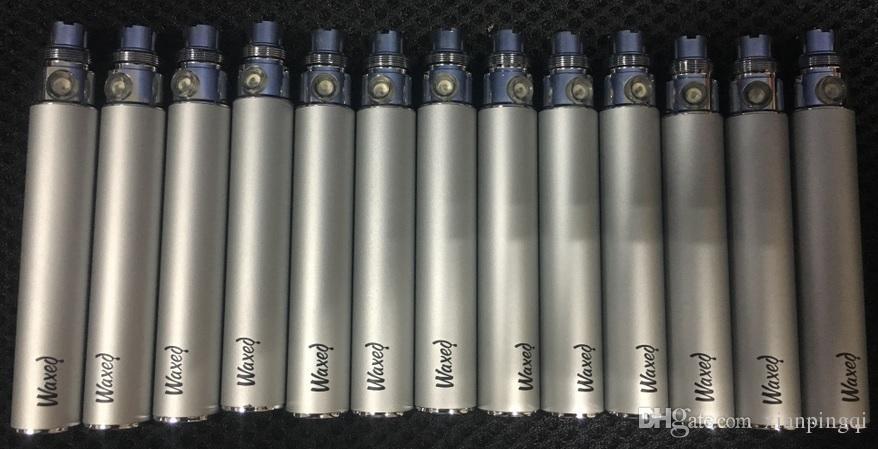 original i420 e cigarette battery 900mah Ego T Battery For Ce4 Atomizer Evod Mt3 510 Thread Vaporizer Cheap E Cig Ego