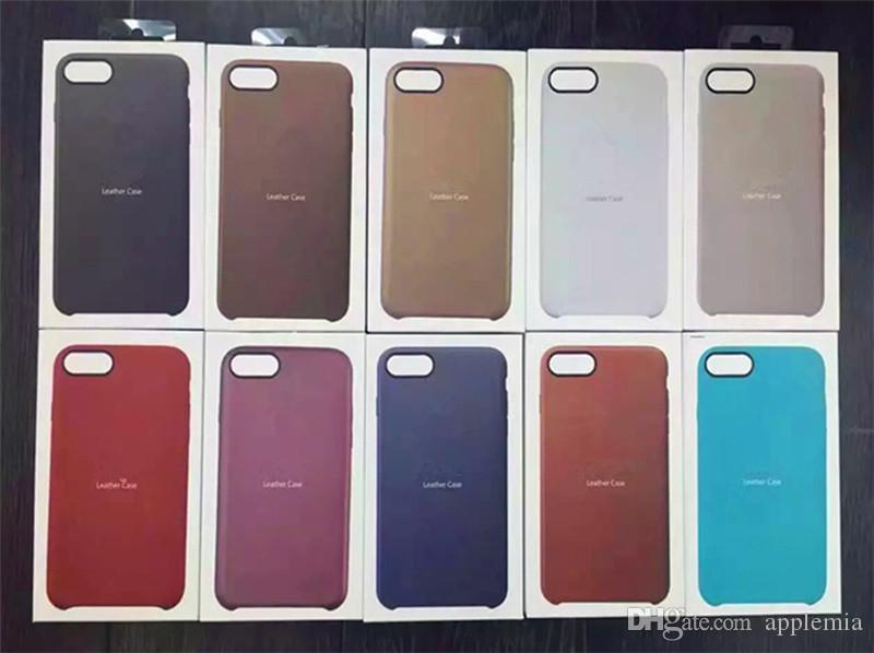 iphone 7 official case