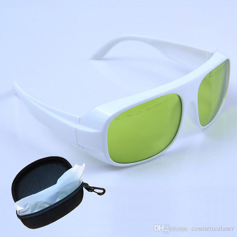 Protection Goggles Laser Safety Glasses Red Eye Spectacles Protective Glasses UK