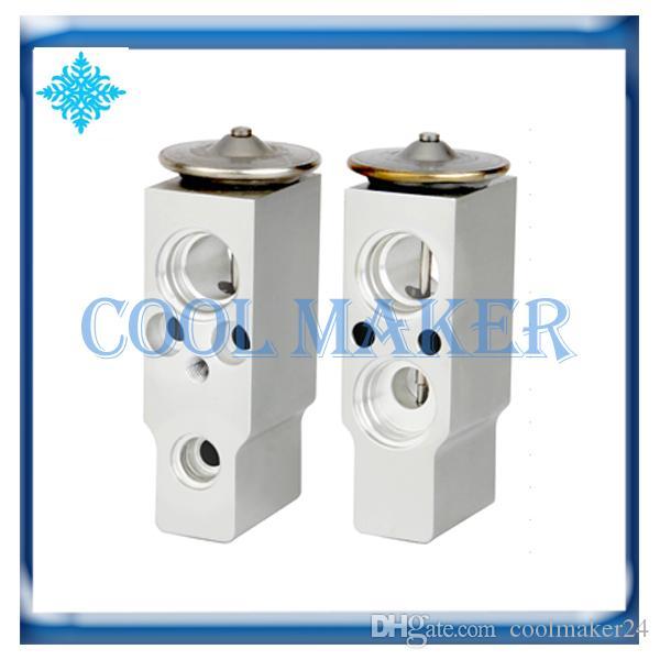 Автоматический клапан расширения ac для Mazda 6 KJ141GJ6E-01 KJ141GJ6E01