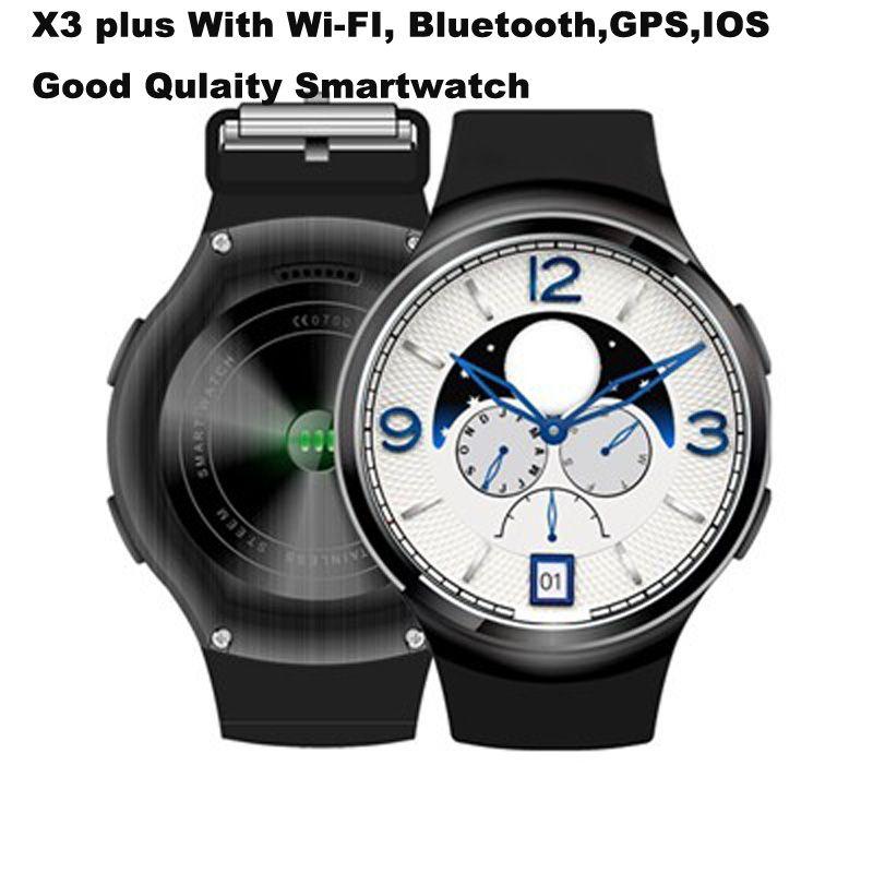 Smart Band Wristband M2 Waterproof Heart Rate Bracelet Smartband