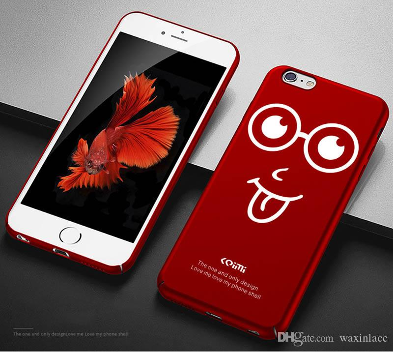 My Cover Iphone 6s Mobile Phone