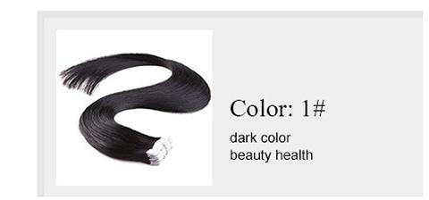 tape in hair extensions reviews