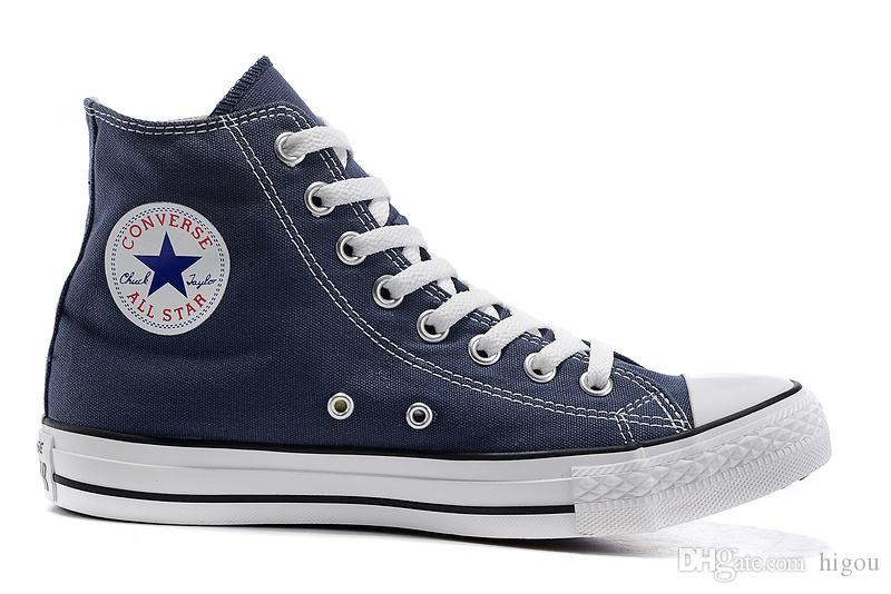 price reduced new collection classic shoes Acheter 2018 Converse Chuck Tay Lor All Star Designer Planche À ...
