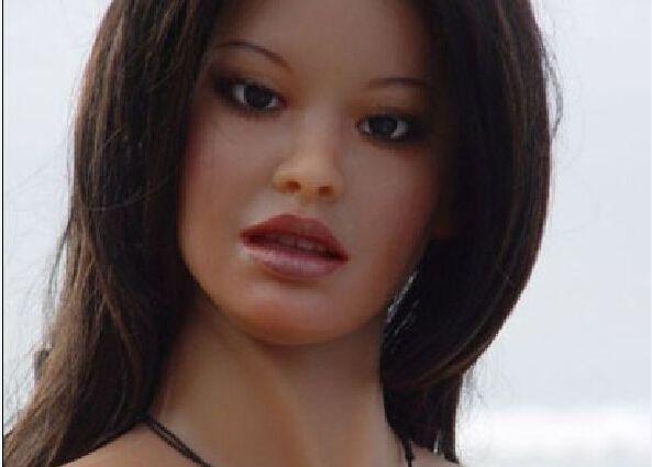 Muñeca del sexo oral 40% de descuento japón hermosas muñecas de amor sólido para hombres dropship sexo oral barato realdoll fábrica vrgin2017hair