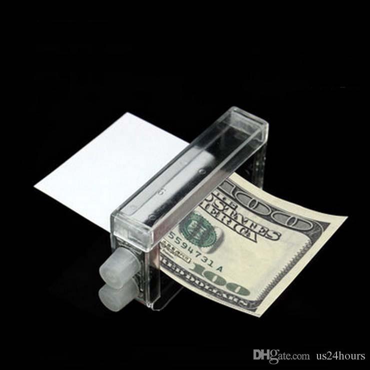 Принтер для денег купить электрум самара отзывы работников